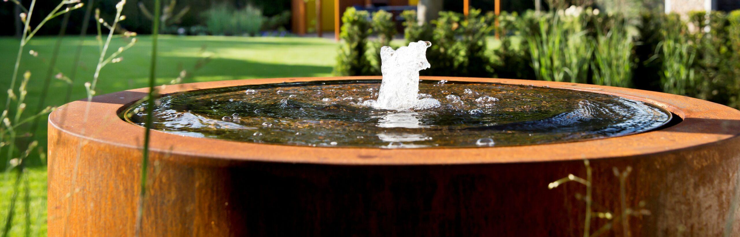 ADEZZ water elements 5